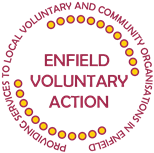 Enfield Voluntary Action  | Positive Local Social Action